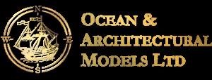 OAM Logo Retina